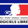 Logiciels Libres : Utiliser, Étudier, Améliorer, Redistribuer   Copyleft (ↄ)