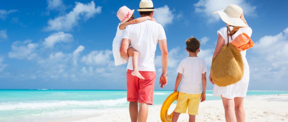 vacances_plage_famille-1