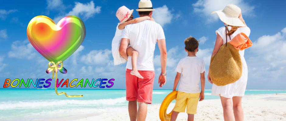 vacances_plage_famille-2
