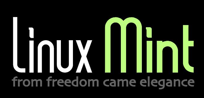 Linux MINT - La distribution qui rafraîchit !