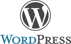 WordPress : le plus populaire des CMS open source