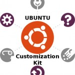 Ubuntu Customization Kit (UCK)