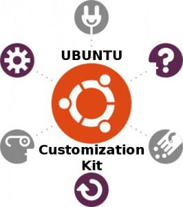 Ubuntu Customization Kit (UCK)