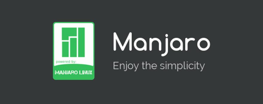 MANJARO : une distribution GNU/Linux conviviale, basée sur le système d'exploitation indépendant ARCH Linux