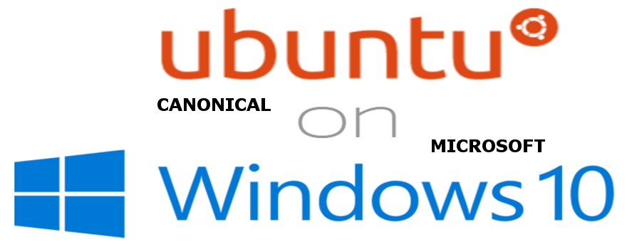 """Ubuntu"