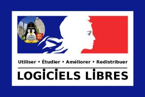 GRATUIT TÉLÉCHARGER PITIVI LINUX