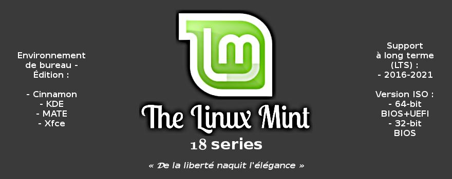 Viter windows 10 sur un mini portable pour le mail le traitement de texte et l internet - Environnement bureau linux ...