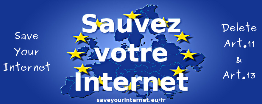 """Résultat de recherche d'images pour """"la Commission européenne veut détruire l'Internet décentralisé"""""""